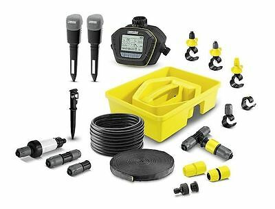 Karcher Deluxe Irrigation set  2.645-246.0 watering garden