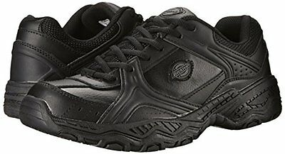 Dickies Venue II Work Shoe Black Men's