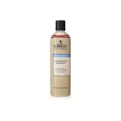 Dr Miracle Dr Miracle Conditioning Shampoo