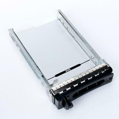 3.5 Pollici SAS Drive Disk Caddy for DELL Power Edge 2950