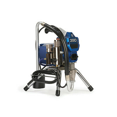 GRACO / 390 / Electric Airless, 220V