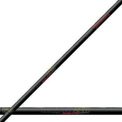 NEW Browning Xitan Z10 Pro Match Fishing Pole Package 16.8m - 1846171