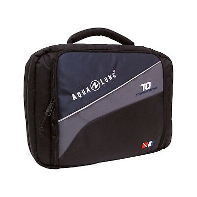 AquaLung TRAVELER 70 Regulator Bag Atemreglertasche