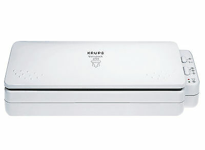 Krups F 380-70 Vacupack Plus