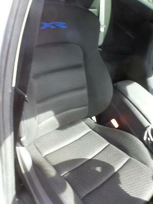 Ford Falcon Complete Interior Fg, Xr6/xr8 Type,seats And Door Trims