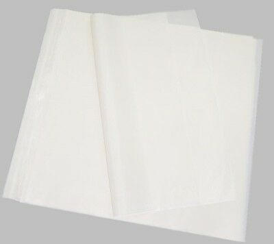 Non-stick Teflon Sheet for Heat Transfer T-shirt 50cmx100cm