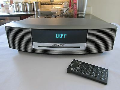Compact Amp Shelf Stereos Home Audio Stereos Components
