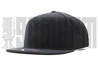329c82a30736e4 ... new zealand nike air jordan 1 banned logo cap snapback black premium sb  3.0 cotton aj1