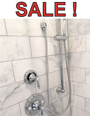 Tiles Carrara -Glazed Polished -Marble Look. 300x600. 300SQM Available On SALE!!
