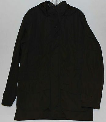 Barbour Sporting Featerweight Jacket (Size Medium)