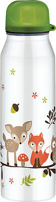 Alfi Isobottle 0,5L.forest5337703050