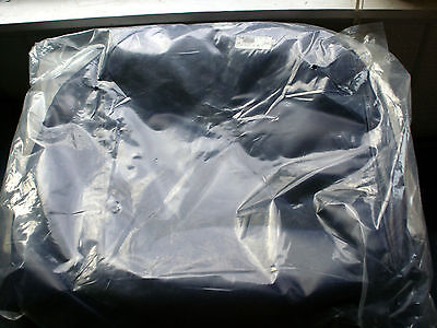 Bombardier~Blue~Etanche DRY BAG~for Phoenix Hull~295100242~New In Package