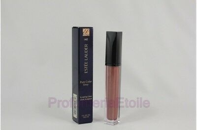 ESTEE LAUDER PURE COLOR ENVY LIP GLOSS N 140 Fiery Almond LABBRA MODELLATE