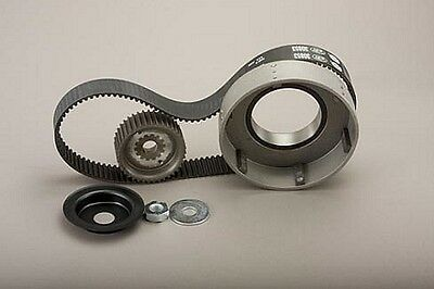 BDL 1.5 8MM Belt Drive Kit - FIts All Kick Start BT Models From 1936 TO 1954