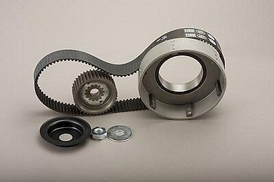 BDL 1.5 8MM Belt Drive Kit - Electric / Kick Start BT Models From 1965 TO 1978