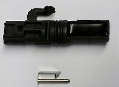 For Ford Focus (1998-2004) Speedo Speed Sensor & Clip