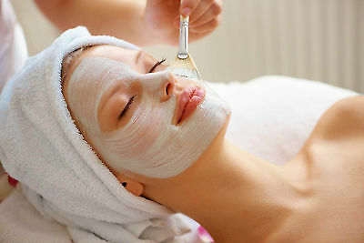 £30 off Elemis Touch or Technology Facial at the House of Elemis, London