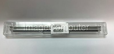 Xerox 033K94682  IBT Blade, Belt / Genuine  DC 240, 250, 260 New OEM Sealed