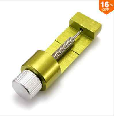 Watch Repair Tool Watch Band Link Pin All-metal Strap Link Remover