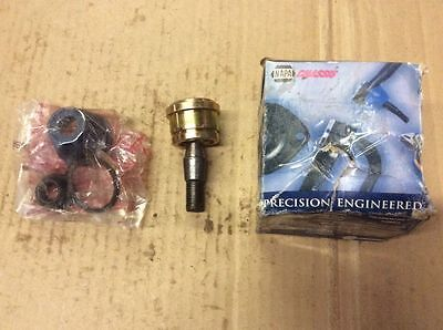 NEW NAPA 10162 Suspension Ball Joint Front Upper