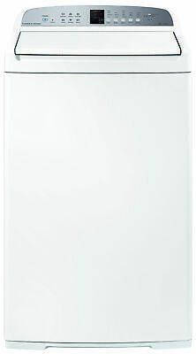 NEW Fisher & Paykel WA7560E1 7.5 kg WashSmart Top Load Washing Machine