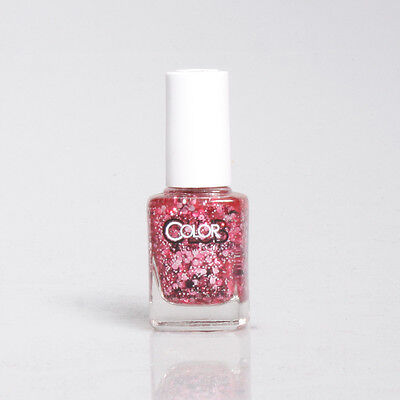 COLOR CLUB NAIL Polish - Everlasting Love 1030 New and Authentic ...