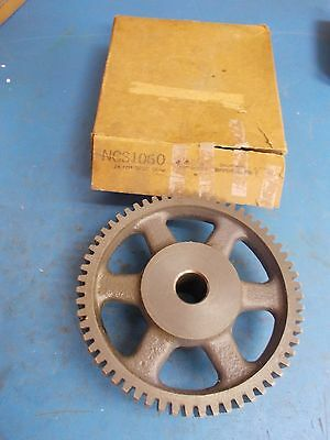 "Browning Spur Gear NCS1060 14""1/2"