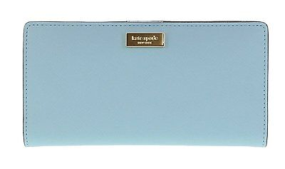 Kate Spade New York Wellesley Printed Stacy