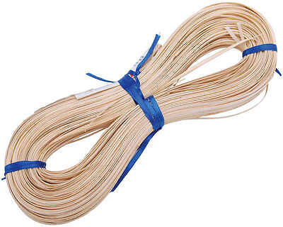 Fine 2.5mm Chair Cane 270'/8' Binder Cane Refill For Kit 200F FC