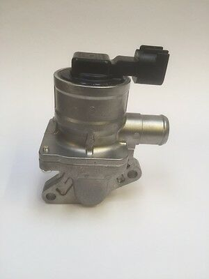Subaru Secondary Air System Suction Valve L/H. Impreza, Forester and Legacy