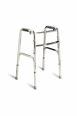 NEW Standard Frame - 150kg Personal Assistive Mobility Equipment