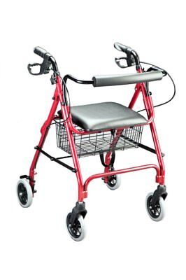 NEW Astley Walker Special - 120kg Personal Assistive Mobility Equipment