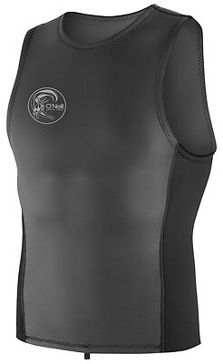 2/1.5mm Men's O'Neill O'RIGINAL Vest