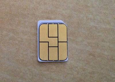 F/s Japan inactive softbank  iPhone6 #5 #5C #5S #6Plus  sim cared