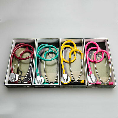 Professional Nurses Household Medical Cardiology Blood Pressure Stethoscope