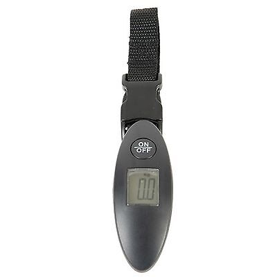 Digital Luggage Scales - max weight 40KG