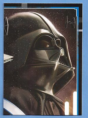 Topps Star Wars Rogue One Karte Nr.104