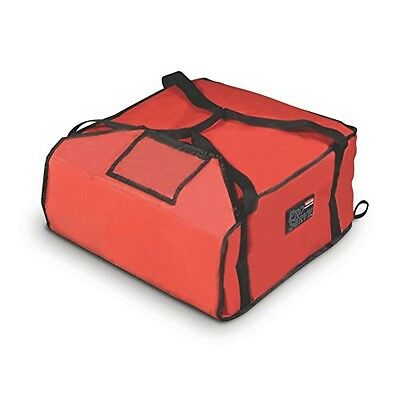 Rubbermaid Commercial Products FG9F3600RED PROSERVE Insulated Professional