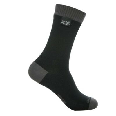 DexShell - Waterproof Breathable Everyday Socks with Cotton