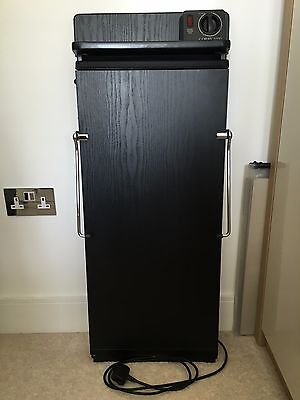 Corby 5500 ElectricTrouser Press