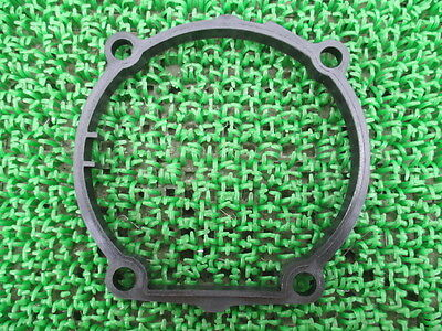 XJR1300 stock crankcase cover rubber new 4KG-15449-00
