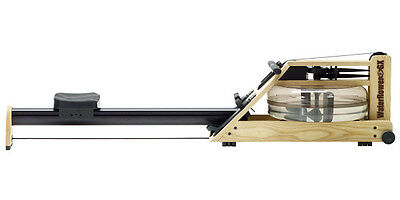 WATERROWER A1 GX SERIES WATER ROWER.. Latest 2016 Model..