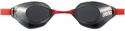 AGL-120 arena (arena) Mostly for swimming competitions stop goggles non-cush
