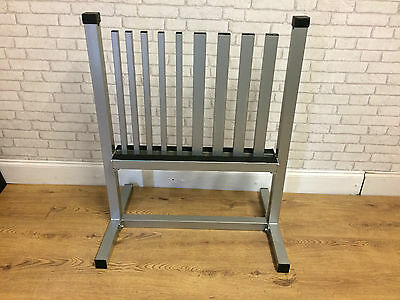 Dumbbell Weight Rack, Fitness, Gym
