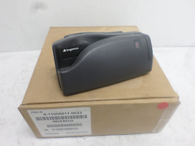 Ingenico eN-Check 2500 Check Reader (EnCheck) (3-1100501)Ch - New (old stock)