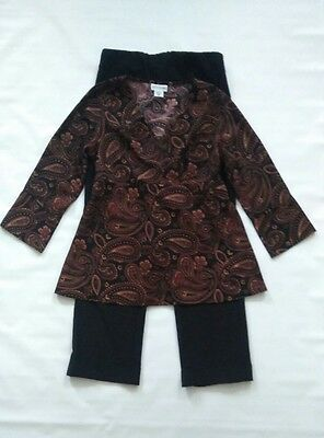Lot of Motherhood Maternity Clothes size S