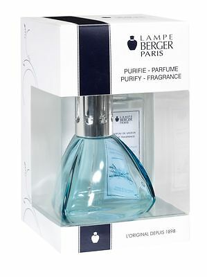 Lampe Berger ONE Berlingot Glass Lamp W/One Size 180ml Fragrance - YOUR CHOICE -