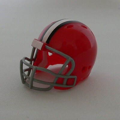 NFL Riddell Mini Helm - Cleveland Browns - American Football - Mini Helmet