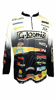 Tournament Fishing Jerseys,Custom, Make Own Design, Best Price in Market+More...