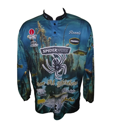 Team Jerseys,100+ designs to choose, or create your own, super quality...